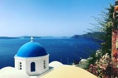 Santorini 2.jpeg copia