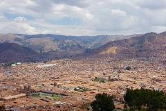 19 Cusco ciudad (1)