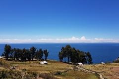 25 Ilha Taquile