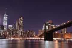 Nyc-Cityscape-Manhattan-Landscape-Skyline-Newyork-1983321