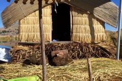 P17_Casa Ilha Uros