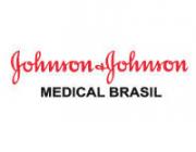 johnson e johnson medical brasil