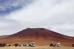 01.Bolívia - fronteira