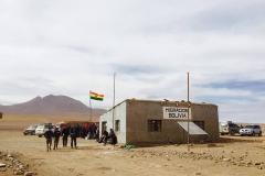 02.Bolívia - imigração