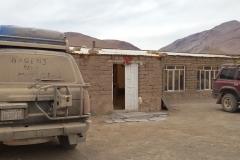 07.Toyotas - hostel