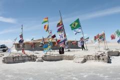 17.Yvanna - bandeiras