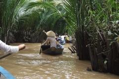 340933525_c367a01650_b - Mekong Delta tour 2