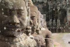 cambodia-1476378_1280 - Angkor Wat