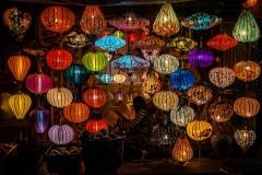 hoi-an-2494520_1280 - luminárias 1