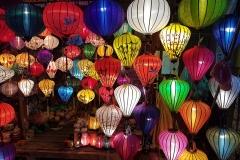 hoi-an-2919621_1280 - luminárias 2