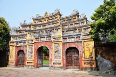 hue-architecture-2068160_1280