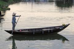 viet-nam-2011531_1280 - Hoi An