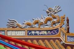 vietnam-1235941_1280 - Palácio Real de Hue - detalhe