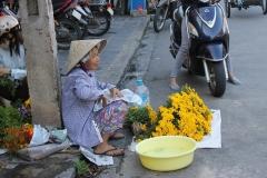 vietnam-street-vendors-2164084_1280 - Hoi An