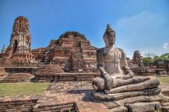 ayutthaya-2033589_1920