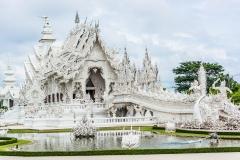white-temple-370885_1920