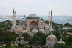 Turquia Home